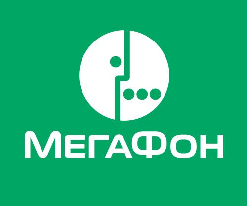 Написать жалобу на Мегафон: как это сделать, куда написать, образец претензии