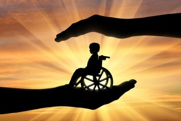 О льготах детям-инвалидам: дни по уходу за ребенком, что положено родителям
