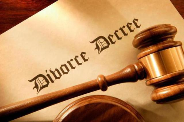 Как при разводах оставлять ребенка с отцом: в каких случаях, судебная практика