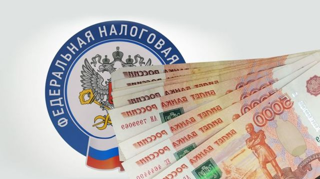О налоге на выигрыш в лотерею в России: с какой суммы удерживается налог