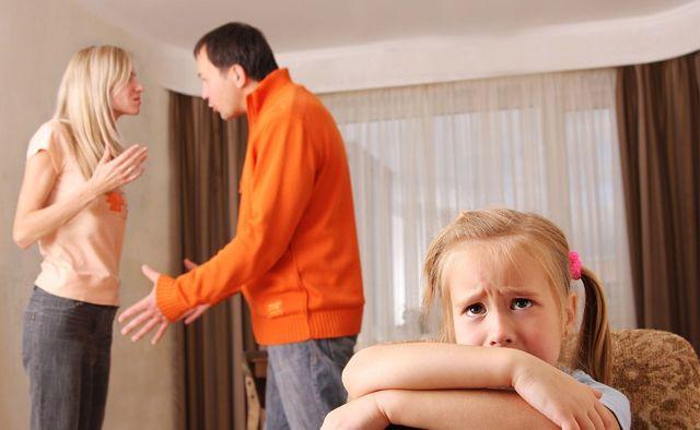 Территориальная подсудность дел о разводе