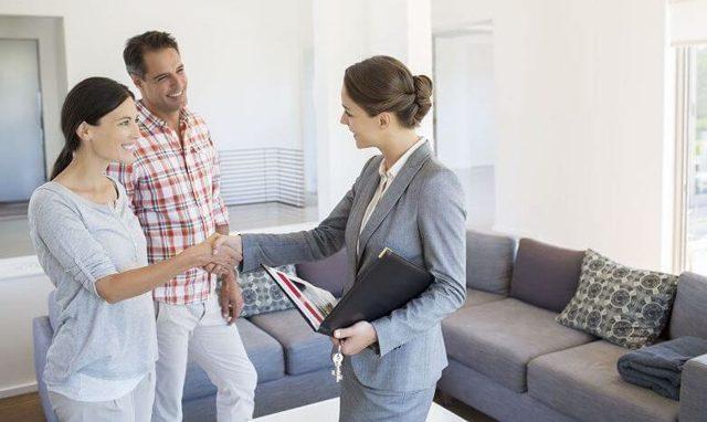 Как временно прописать человека в своей квартире: сколько стоит зарегистрировать