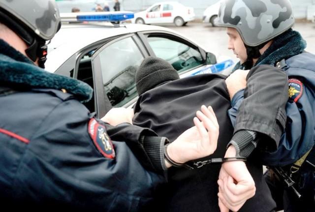 Лишение прав за неоплаченный штраф, что делать, могут ли забрать права за штрафы