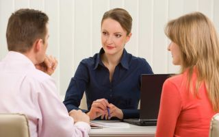 Соглашения о разделе имущества супругов — нужно ли заверять у нотариусов: цена