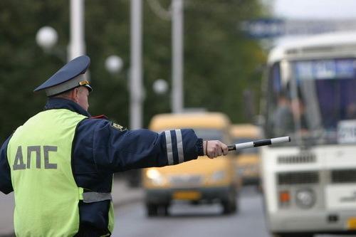 Штраф за перевозку негабаритного груза без разрешения: размер и сумма наказания