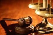За какие правонарушения наступает административная ответственность