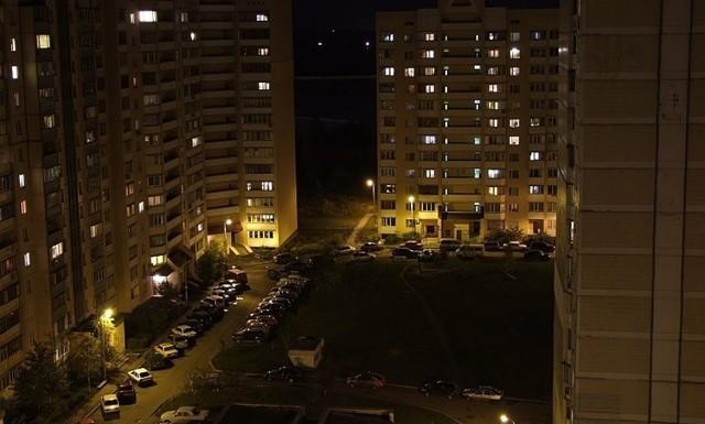О законе о тишине и шуме в России: соблюдение в ночное время, нарушение, тихий час