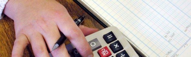 Когда перечисляют алименты с зарплаты: срок перевода работодателем, какого числа