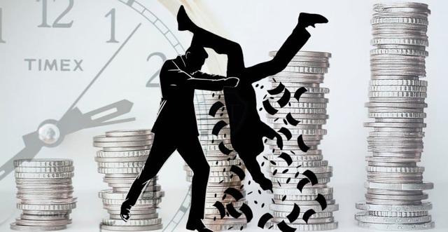 Штраф по делам АП - что это, какие статьи и суммы наказания, как оплачивать
