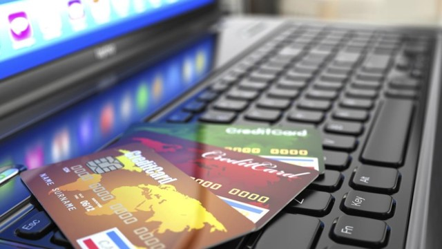 Как оплатить штраф ГИБДД, если нет квитанции, как заплатить онлайн