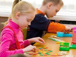 Льготные очереди в детский сад: кто имеет право без, как устроить ребенка в садик