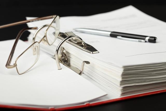 Об оценке акций для вступления в наследство: как переоформить по смерти
