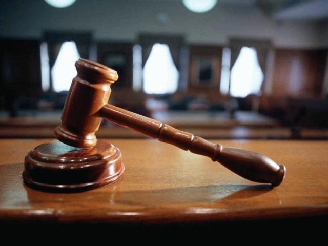 О получении свидетельства о расторжении брака после решения суда, где забрать