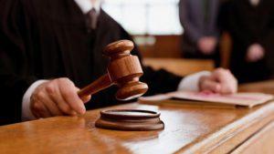 О признании брачного договора недействительным: по каким основаниям