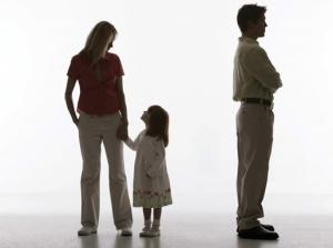 О лишении родительских прав отца за неуплату алиментов: можно ли, документы