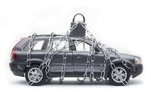О снятии ареста с автомобиля, наложенного судебными приставами: как это сделать