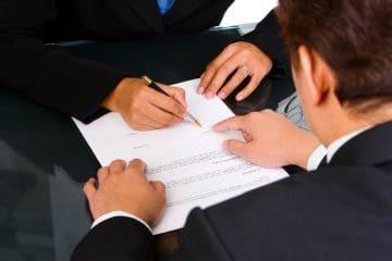 О документах нужных для лишения родительских прав отца: какие и куда подавать