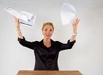 Об увольнении после декретного отпуска по собственному желанию: компенсация
