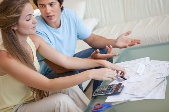 Об исковом заявлении о расторжении брака и разделе имущества: образец, разво