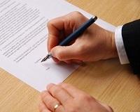Постановления о прекращении уголовных дел: образец решения, отмена преследования