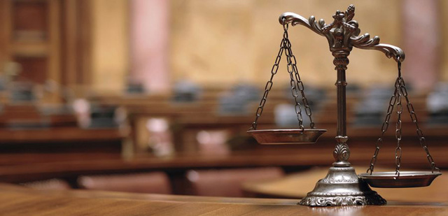 Как подать на развод: где можно подавать заявление, через суд, какие документы