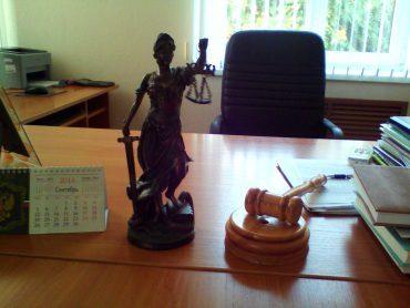 Оспорить отказ от наследства судебная практика
