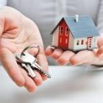 Можно ли продавать долю в квартире: как, если два собственника, порядок оформления