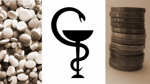 Возврат 13 процентов за медицинскую услугу: как вернуть подоходный налог, НДФЛ