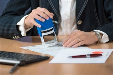 О заключении брачного договора: когда вступает в силу, правила заключения