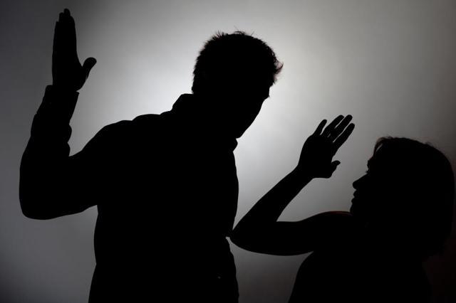 О штрафе за оскорбление личности: статья и сумма наказания, как оплачивать