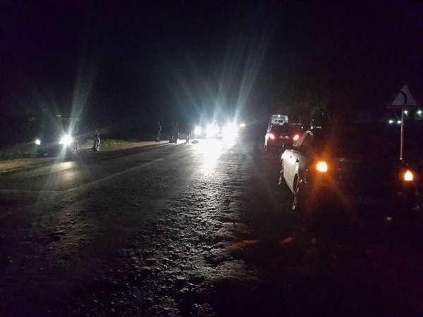 Штраф за отсутствие светоотражающего жилета для водителей: размер и сумма наказания