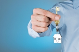 О согласии супруга на продажу недвижимости: обязательно ли нотариально заверять