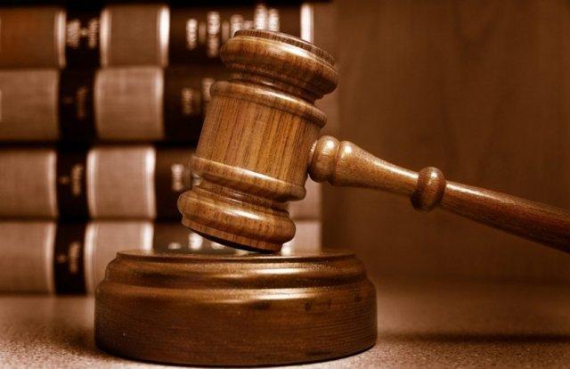 Являются ли аудиозаписи доказательствами в суде по гражданскому делу: экспертиза