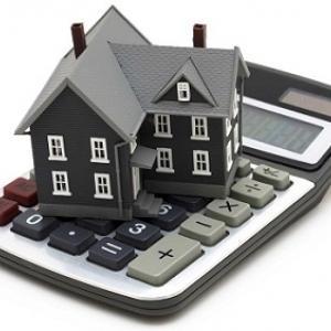 Об ипотеке на квартиру: что такое, как и на кого оформить, все про кредит