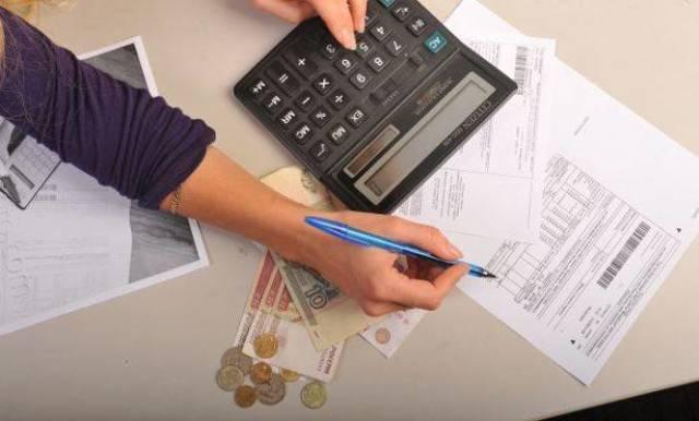 О льготах: кому положены по оплате коммунальных услуг, субсидии для малоимущих