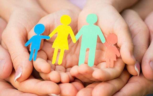 Об опекунстве над ребенком при живых родителях: временная опека без лишения прав
