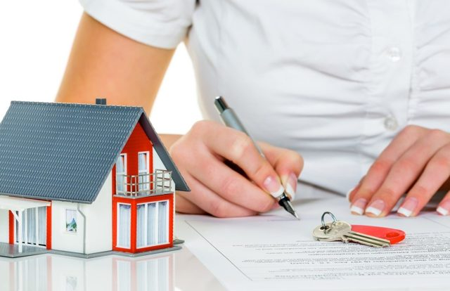 О брачном договоре при ипотеке: образец, как составить на ипотечную квартиру