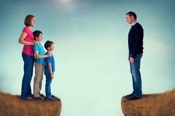Об алиментах — сколько процентов от зарплаты: на одного ребенка, двоих детей