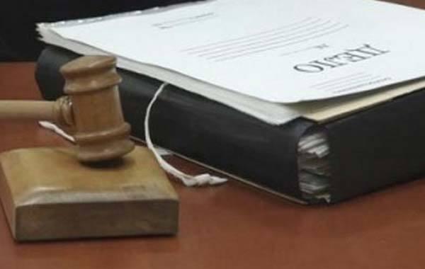 О вновь открывшихся обстоятельствах по гражданскому делу: отмена решения суда