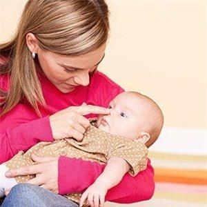 Как прописывают ребенка по месту прописки матери: необходимые документы