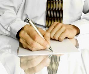 О сроках гарантийного ремонта: сколько дней по закону, максимальные сроки ЗоЗПП