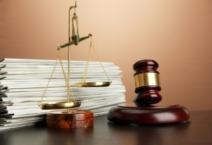 Дела, рассматриваемые мировым судом: какие вопросы решает, чем занимается
