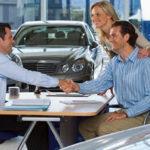 Об оформлении продажи автомобиля: какие документы нужны, как правильно, что надо