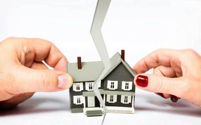 Делится ли имущество, подаренное в браке, при разводе: если есть договор дарения
