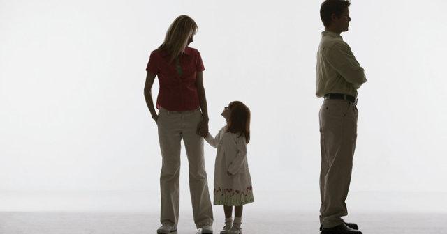 Платит ли алименты родитель лишенный родительских прав: должен ли отец после