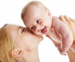 После рождения ребенка, какие документы нужно оформить: порядок оформления
