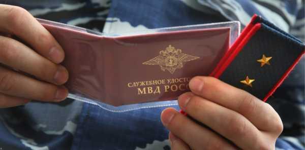 О смешанной пенсии: что это такое, стаж для военнослужащих и работников МВД