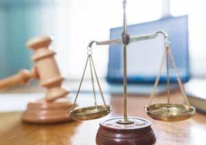 Штраф за вождение в нетрезвом виде в 2020 году: размер и сумма наказания, оплата