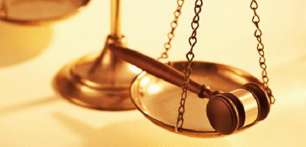 КОАП постановление об административном правонарушении, резолютивная часть