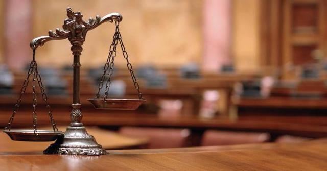 Об исковом заявлении в ГПК РФ: форма и содержание, статья 131 и 132, образец